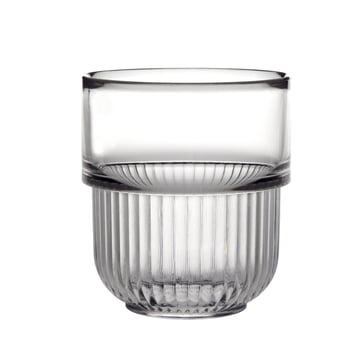 Authentics - Kali cup, transparent
