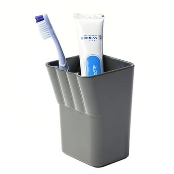 Authentics - Kali toothbrush tumbler