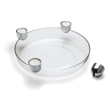 Philippi - Arena illuminated bowl