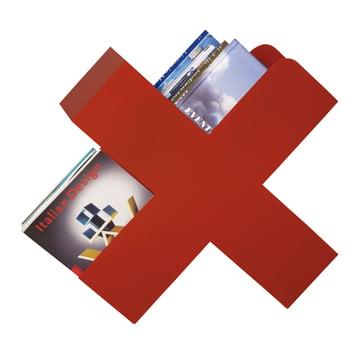 Mox - Bukan magazine rack