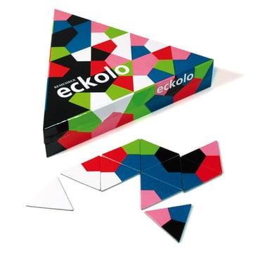 Remember - Eckolo
