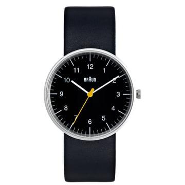Braun - Quartz-Wristwatch BN0021
