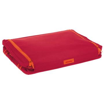 reisenthel - Storagebox, red - fold