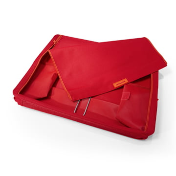 reisenthel - Storagebox