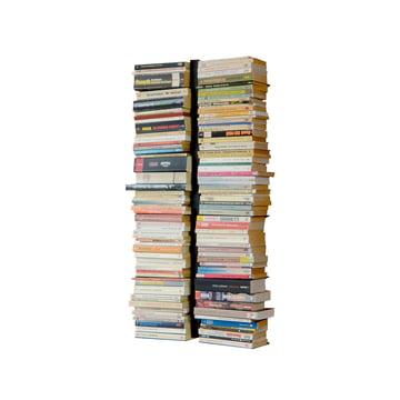 Radius Design - Booksbaum I small, black