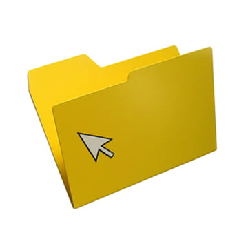 Haseform - New Folder