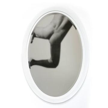 Moooi - Paper Wall mirror