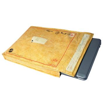Luckies - Undercover Laptop Sleeve