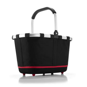 reisenthel - carrybag 2, black
