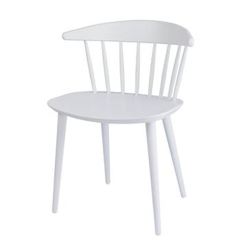 Hay - J104 Chair, white