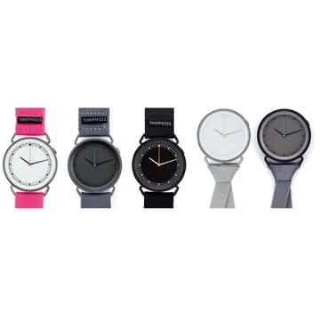 Rosendahl - MUW wristwatch