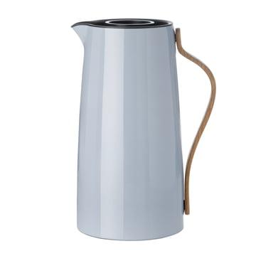 Stelton - Emma Coffee Vacuum Jug, light blue