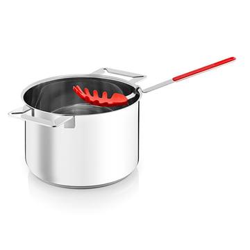 Eva Solo - Gravity Pasta Spoon