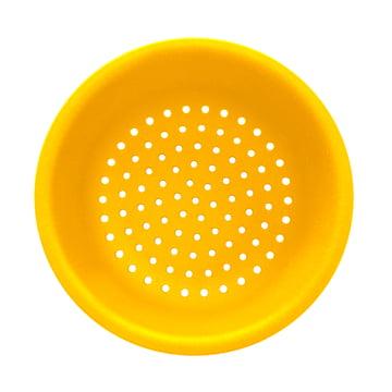Royal VKB - Fresh Berry Bowl, yellow - open