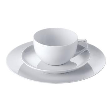 Rosenthal - TAC coffee set