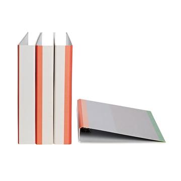 Hay - Colour Binder, Rocket Candy Set