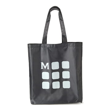 Moleskine - Foldable Shopper