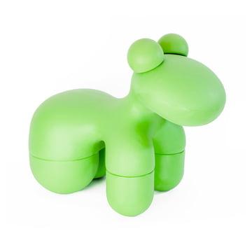Studio Aarnio - Pony Chair, green