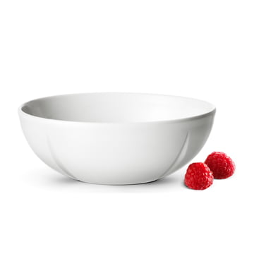 Rosendahl - Grand Cru Soft Bowl, 15 cm, white