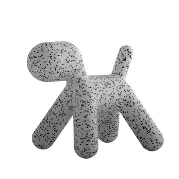 Magis Me Too - puppy dalmatian L