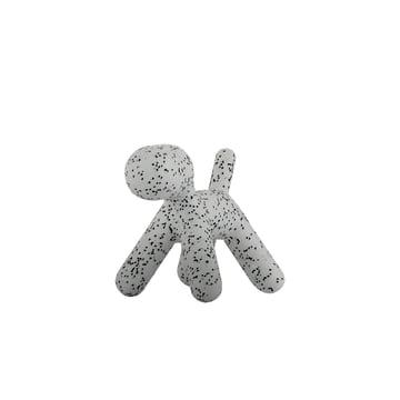 Magis Me Too - puppy dalmatian S