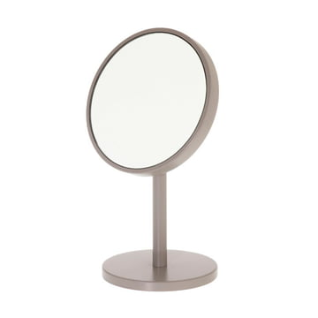 Schönbuch - Beauty Mirror, pebble