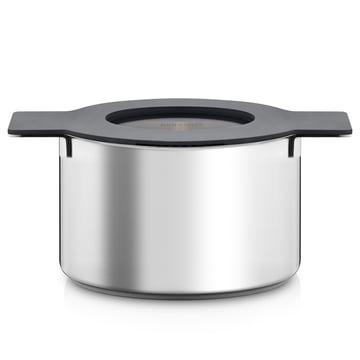 Eva Solo - Gravity Pot 6.5 l, grey
