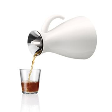 Eva Solo - Tea vacuum flask