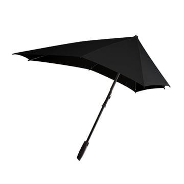Senz - Umbrella Smart, black out