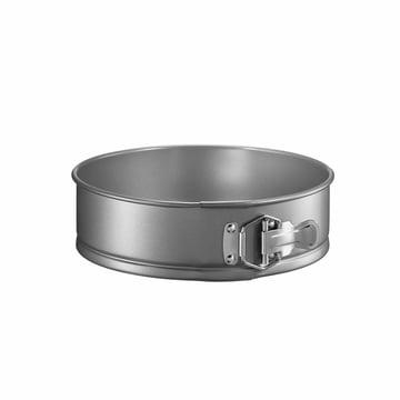 KitchenAid - Springform Pan, Ø 23 cm