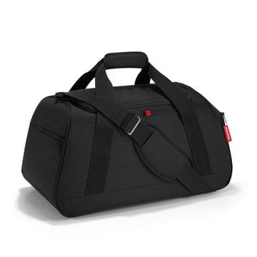 reisenthel - activitybag, black