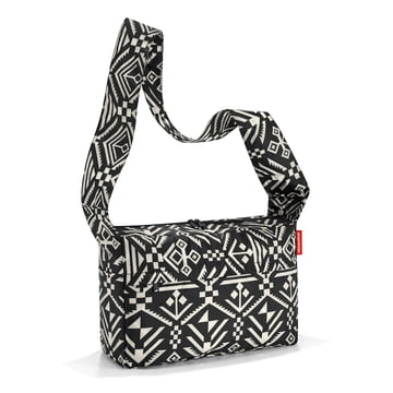 reisenthel - mini maxi citybag, hopi