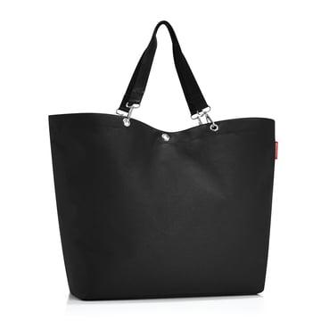 The reisenthel - Shopper XL in black