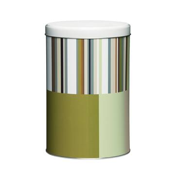 Iittala - Origo tin box