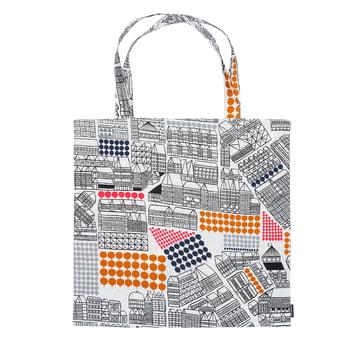 Marimekko - Puisto-Osasto bag