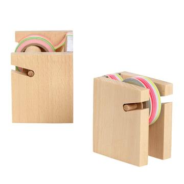 Hay - Tape Block Cellotape Holder