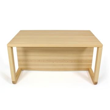 Jan Kurtz - Tim Children´s Bench / Table, natural beech