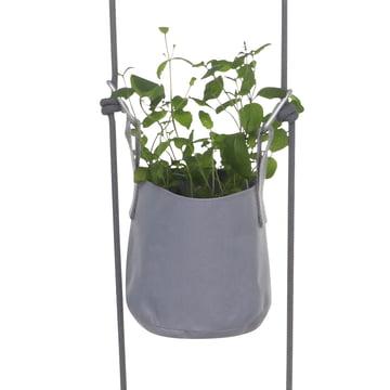 Trimm Copenhagen - Vertical Flowerpots