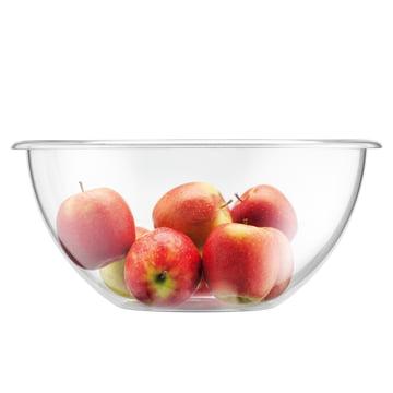 Bodum - Bistro Salad Bowl Ø 33cm, transparent