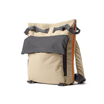 Terra Nation - Tane Kopu Beach Bag 28 l, sand