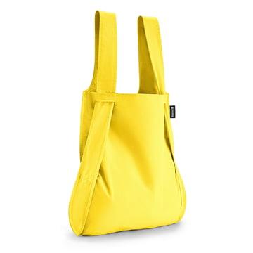 Notabag - Notabag, yellow