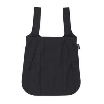 the notabag bag and backpack in the shop. Black Bedroom Furniture Sets. Home Design Ideas