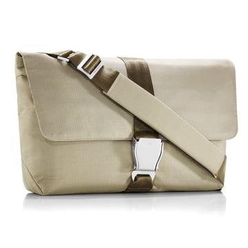 reisenthel - Airbeltbag L in mud colours