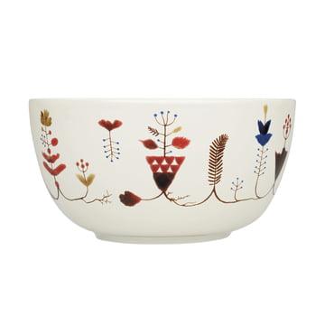 Iittala - Sarjaton bowl 0,33 l, Varpu white