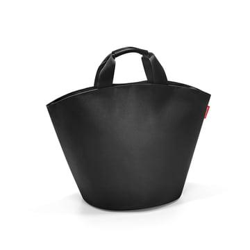 reisenthel - ibizashopper in black