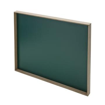 Skagerak - Notice Board - Hunter Green