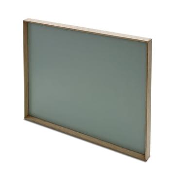 Skagerak - Notice Board - Silk Grey
