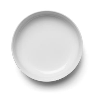 New Norm bowl Ø 17.5 cm by Menu