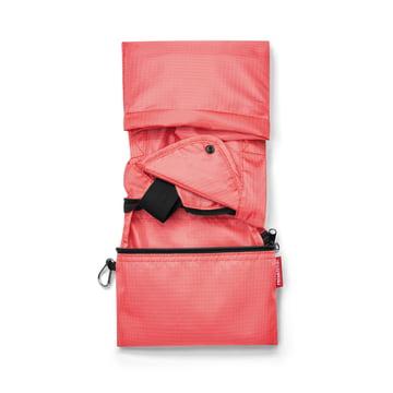 reisenthel mini maxi - foldable bag