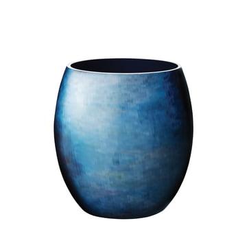 Stockholm Vase Horizon Ø 166 cm medium by Stelton
